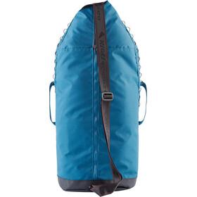 Klättermusen Glitner Duffelbag 40l Blue Sapphire